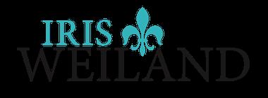 Iris Weiland